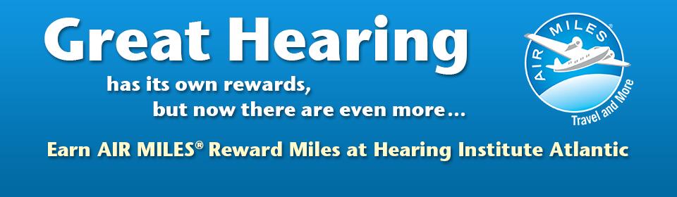 AIR-MILES-Rewards-banner-v2
