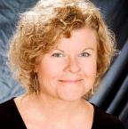 Nona Fuller