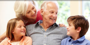 Hearing Health for your Family