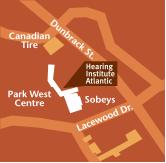 map_clayton_park