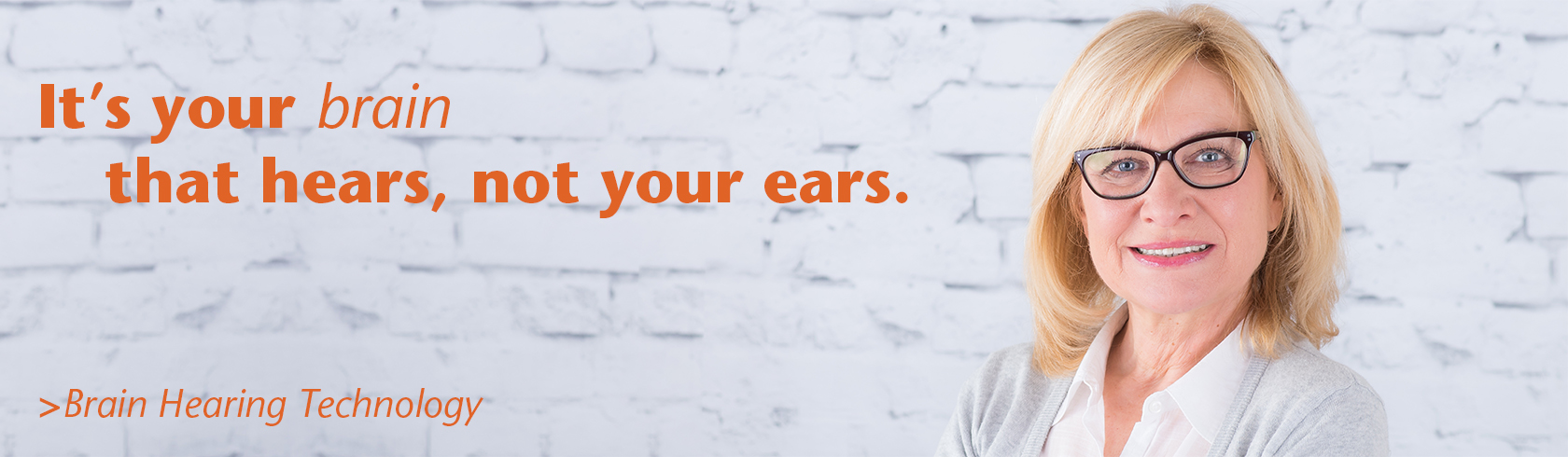 brain-hears-web-banner
