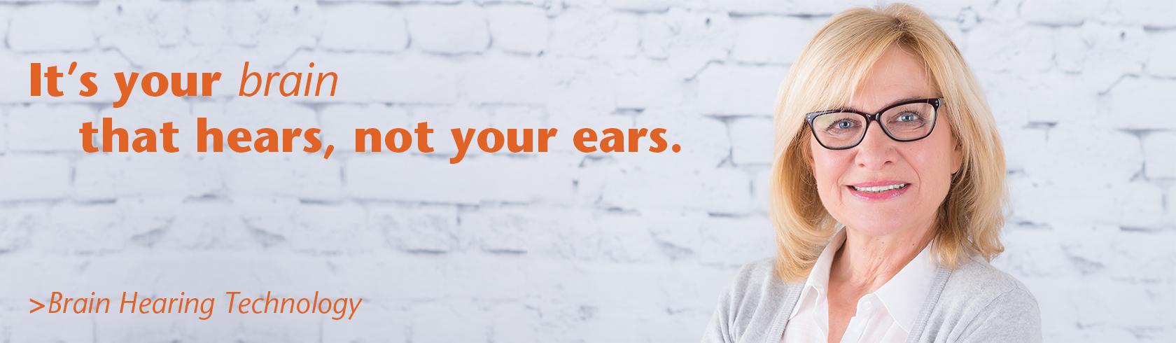brain-hears-web-banner