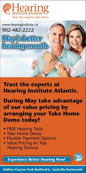 20484812_300x600_Hearing_Institute_Atlantic_v02_lr