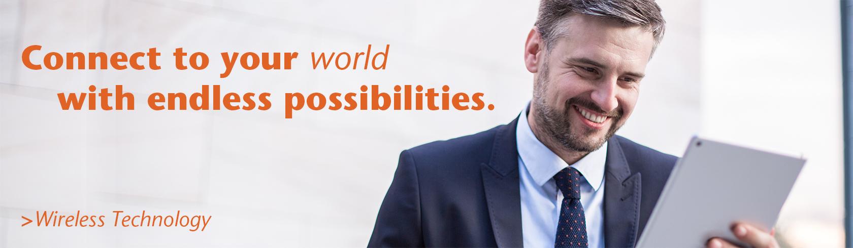 tech-web-banner