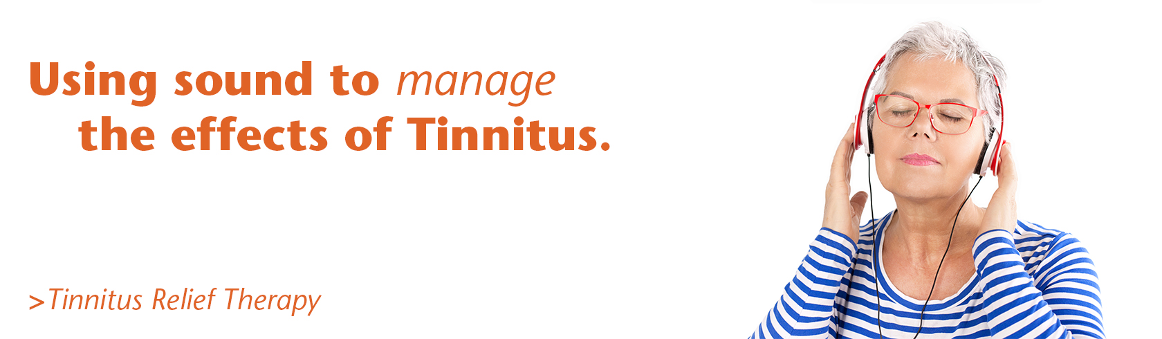 tinnitus-web-banner